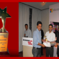 Allrounder Fiscal Year 2012-13 by Lenovo